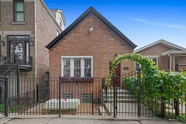 3 Bedrooms, Bridgeport Rental in Chicago, IL for $1,550 - Photo 1