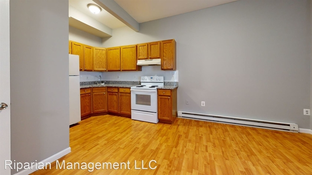 1 Bedroom, Mid-Charles Rental in Baltimore, MD for $1,050 - Photo 1