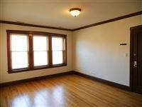 1 Bedroom, Irving Park Rental in Chicago, IL for $1,300 - Photo 1