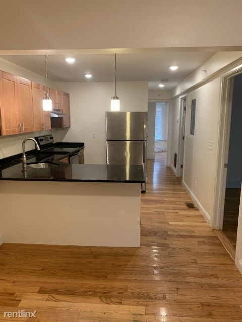 3 Bedrooms, South Side Rental in Boston, MA for $2,500 - Photo 1