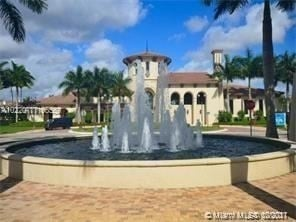 3 Bedrooms, Sawgrass Lakes Rental in Miami, FL for $3,400 - Photo 1