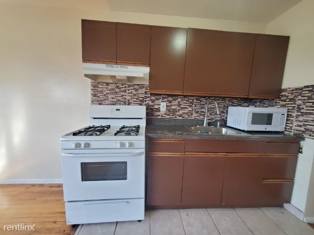 1 Bedroom, The Heights Rental in NYC for $1,395 - Photo 1