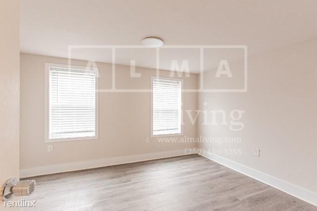 1 Bedroom, Elmwood Rental in Philadelphia, PA for $730 - Photo 1