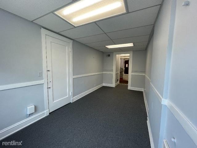 1 Bedroom, Oak Park Rental in Chicago, IL for $500 - Photo 1