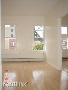 1 Bedroom, Harsimus Rental in NYC for $1,725 - Photo 1