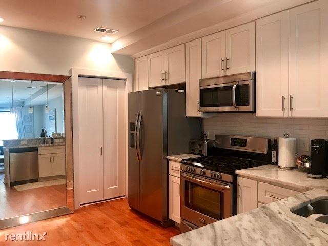 1 Bedroom, Glover Park Rental in Washington, DC for $2,250 - Photo 1