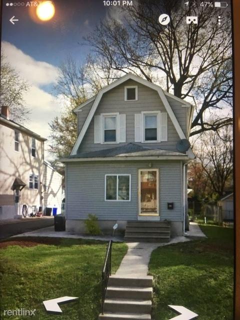 4 Bedrooms, Aldan Rental in Philadelphia, PA for $3,500 - Photo 1