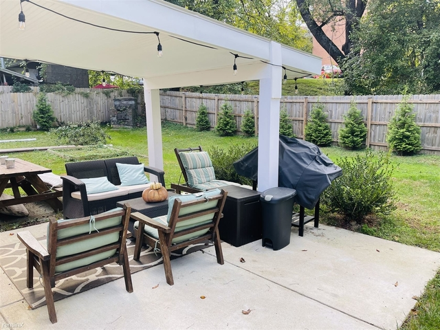 2 Bedrooms, Waverly Hills Rental in Washington, DC for $2,100 - Photo 1