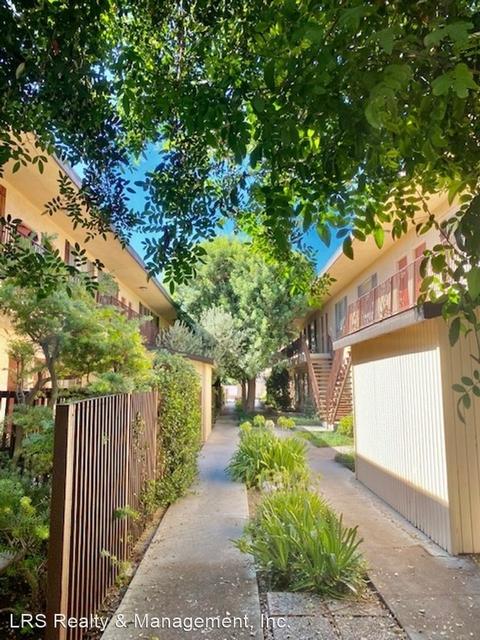 1 Bedroom, Northridge West Rental in Los Angeles, CA for $1,525 - Photo 1