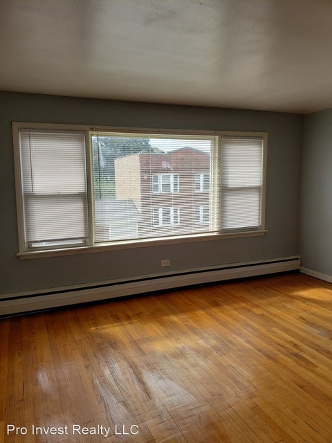 1 Bedroom, South Shore Rental in Chicago, IL for $899 - Photo 1