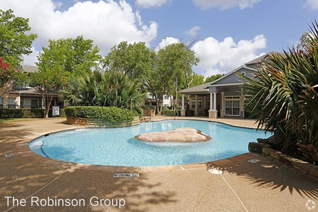 2 Bedrooms, Villages of Bear Creek Rental in Dallas for $1,499 - Photo 1