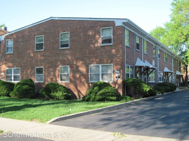 2 Bedrooms, Evanston Rental in Chicago, IL for $1,050 - Photo 1