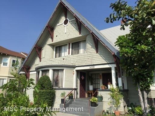 4 Bedrooms, Congress North Rental in Los Angeles, CA for $1,900 - Photo 1