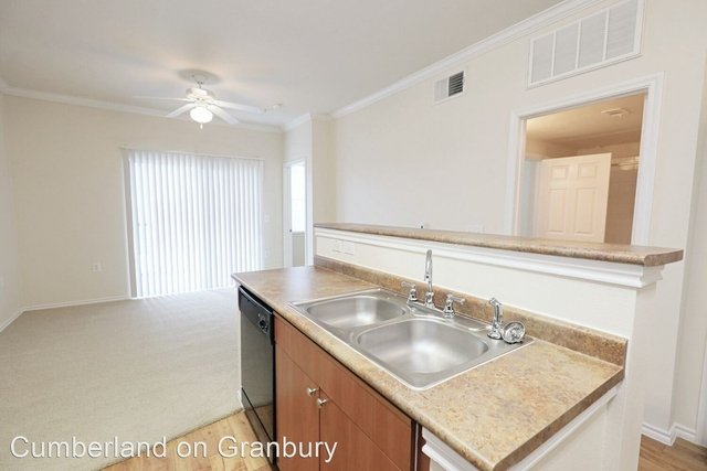 2 Bedrooms, Fort Worth Rental in Dallas for $1,439 - Photo 1
