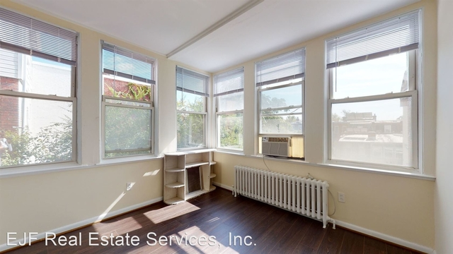 2 Bedrooms, Mount Pleasant Rental in Washington, DC for $2,200 - Photo 1