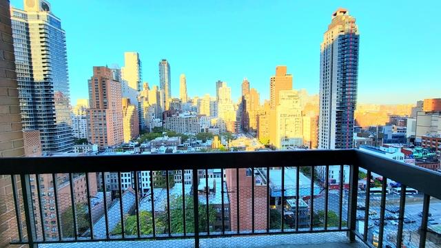 3 Bedrooms, Midtown East Rental in NYC for $9,500 - Photo 1