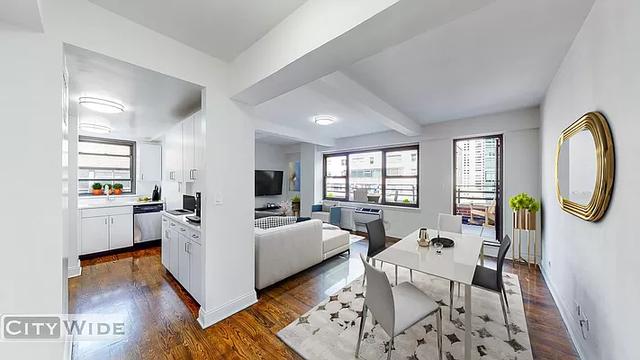 2 Bedrooms, Midtown East Rental in NYC for $6,495 - Photo 1