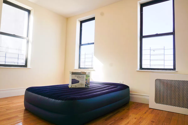 1 Bedroom, Brighton Beach Rental in NYC for $1,600 - Photo 1