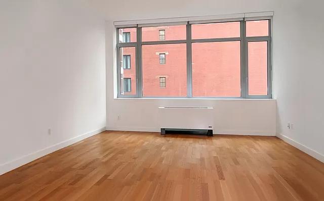 Studio, Tribeca Rental in NYC for $3,815 - Photo 1
