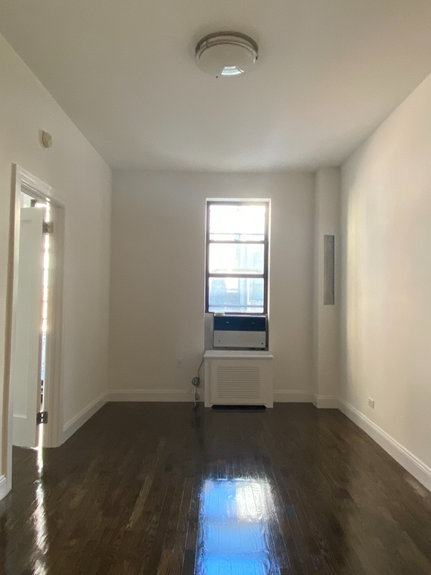 1 Bedroom, Lenox Hill Rental in NYC for $3,075 - Photo 1