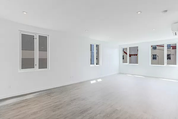 Studio, Clinton Hill Rental in NYC for $2,495 - Photo 1