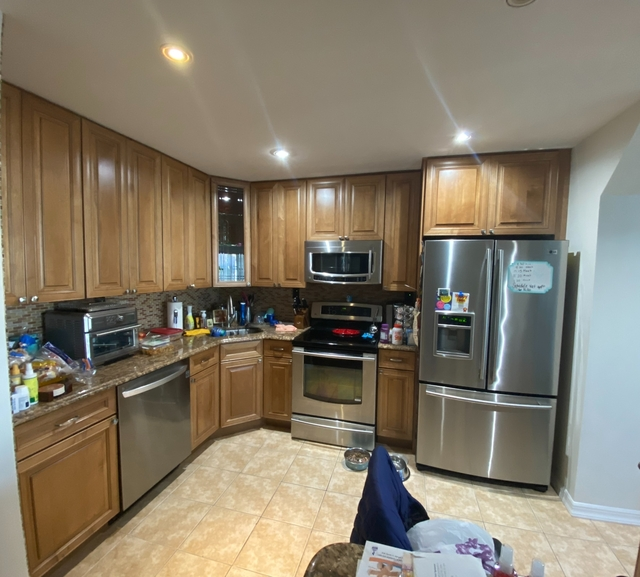 3 Bedrooms, USA Rental in  for $2,995 - Photo 1