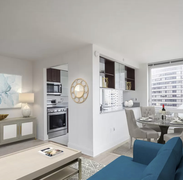 1 Bedroom, East Harlem Rental in NYC for $4,350 - Photo 1