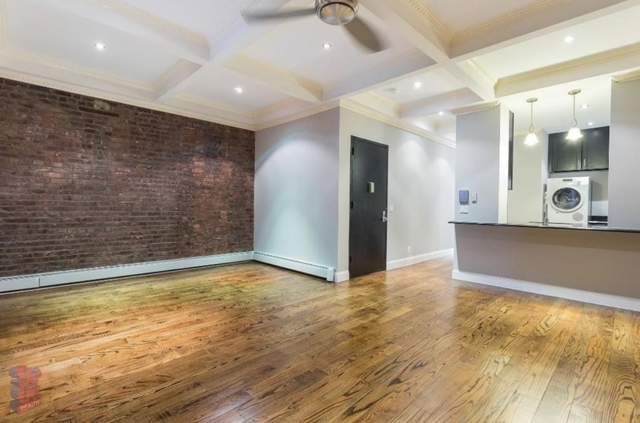 4 Bedrooms, Central Harlem Rental in NYC for $4,495 - Photo 1