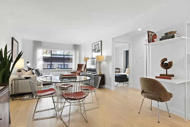 1 Bedroom, Chelsea Rental in NYC for $6,090 - Photo 1