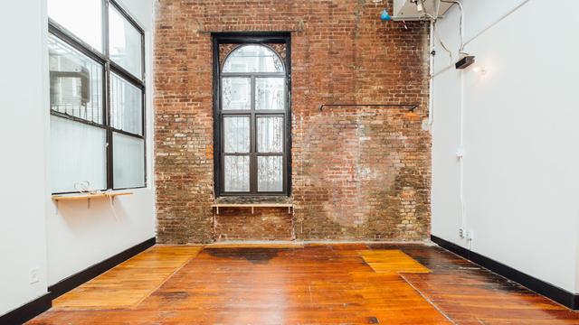 Studio, Bushwick Rental in NYC for $2,650 - Photo 1