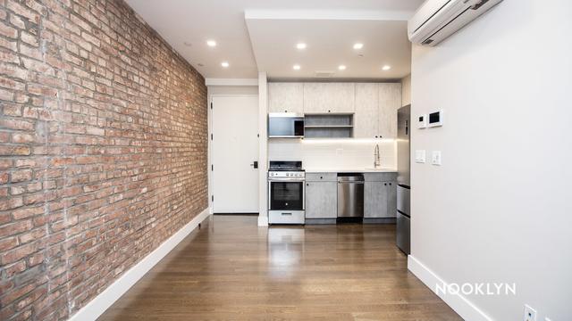 3 Bedrooms, Bushwick Rental in NYC for $3,345 - Photo 1