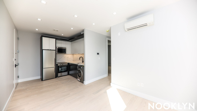 2 Bedrooms, Bedford-Stuyvesant Rental in NYC for $2,570 - Photo 1