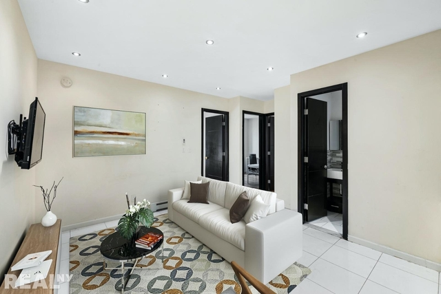 5 Bedrooms, Manhattan Valley Rental in NYC for $6,100 - Photo 1