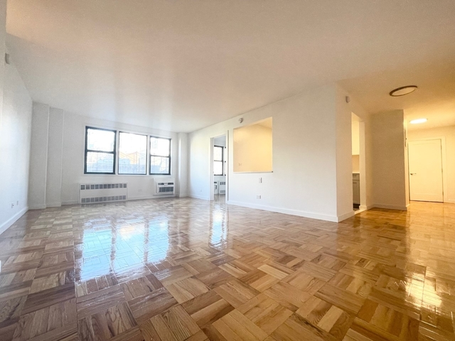 4 Bedrooms, Gramercy Park Rental in NYC for $10,519 - Photo 1