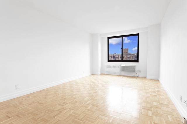1 Bedroom, Central Harlem Rental in NYC for $2,235 - Photo 1