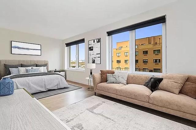 Studio, Astoria Rental in NYC for $2,663 - Photo 1