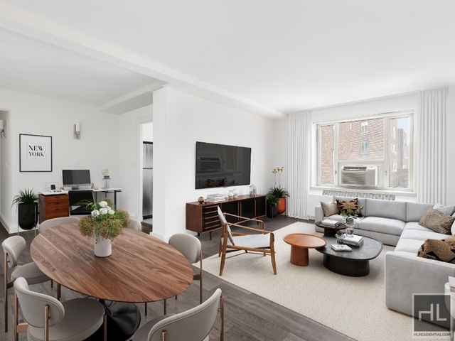 1 Bedroom, Stuyvesant Town - Peter Cooper Village Rental in NYC for $3,592 - Photo 1