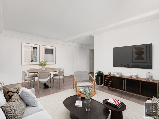 3 Bedrooms, Stuyvesant Town - Peter Cooper Village Rental in NYC for $5,287 - Photo 1