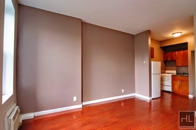 Studio, Lower East Side Rental in NYC for $2,225 - Photo 1