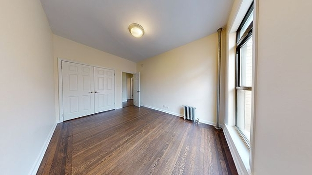 2 Bedrooms, Inwood Rental in NYC for $1,938 - Photo 1