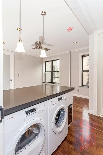 2 Bedrooms, East Harlem Rental in NYC for $2,379 - Photo 1