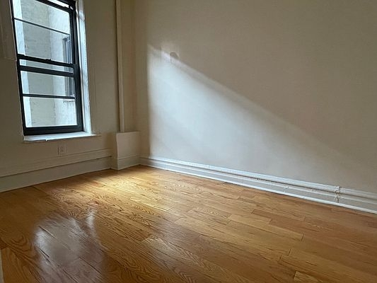 2 Bedrooms, Weeksville Rental in NYC for $1,899 - Photo 1
