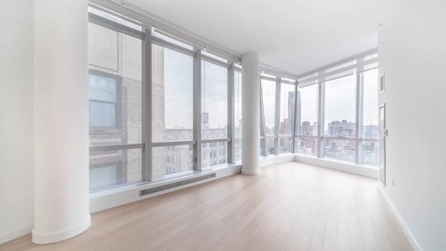 2 Bedrooms, NoMad Rental in NYC for $10,015 - Photo 1
