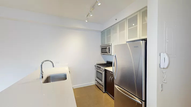 2 Bedrooms, Manhattan Valley Rental in NYC for $8,040 - Photo 1