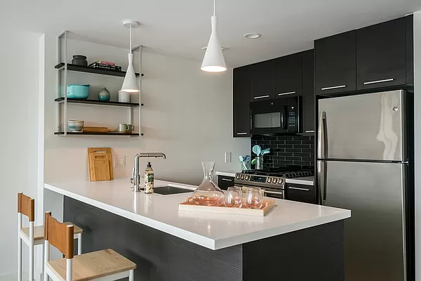 1 Bedroom, Flatbush Rental in NYC for $2,500 - Photo 1
