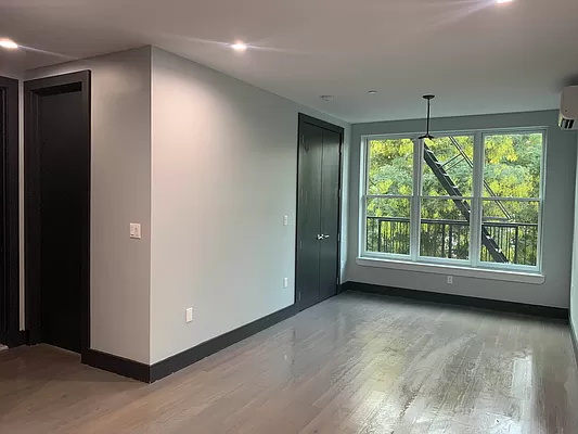 2 Bedrooms, Williamsburg Rental in NYC for $4,750 - Photo 1