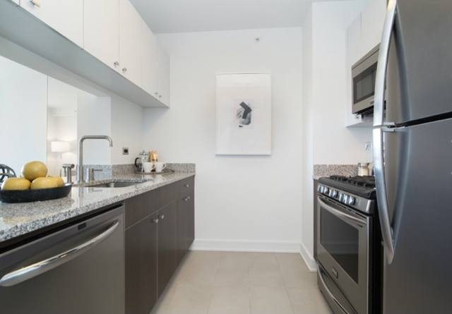 Studio, Long Island City Rental in NYC for $2,947 - Photo 1