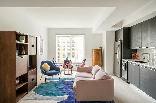 Studio, Flatbush Rental in NYC for $2,240 - Photo 1