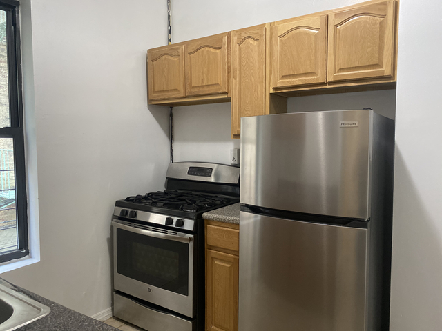 1 Bedroom, Inwood Rental in NYC for $1,500 - Photo 1