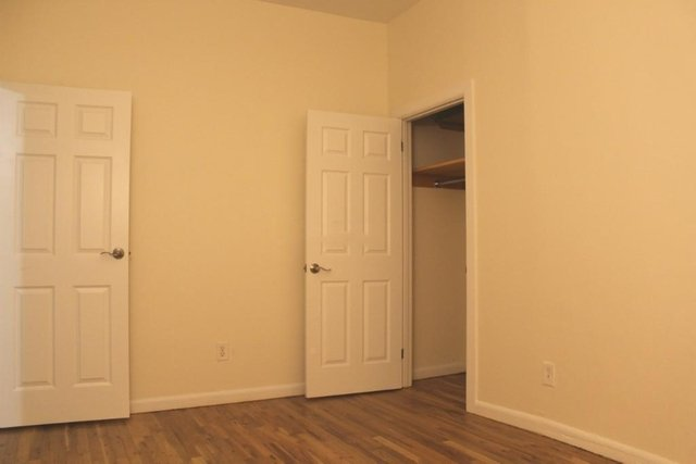 1 Bedroom, Yorkville Rental in NYC for $2,725 - Photo 1